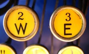 Synchronicity 23WE ion-bogdan dumitrescu
