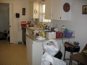 Cam Kitchen B 1